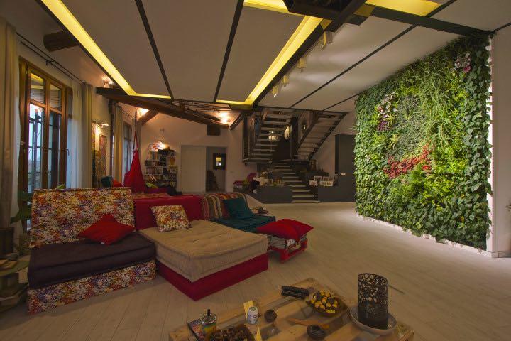 giardino-verticale-interno-rilassante