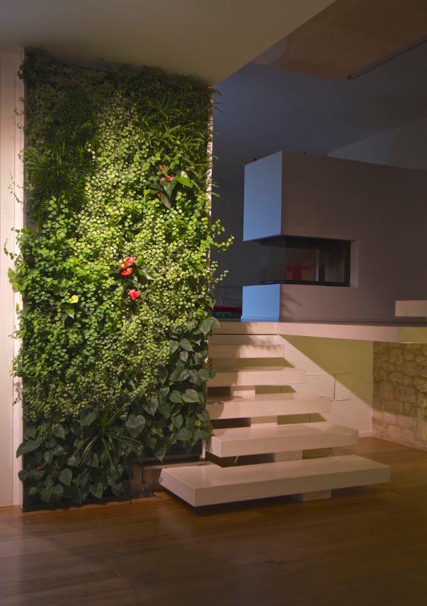 giardino-verticale-interno-sundar-1