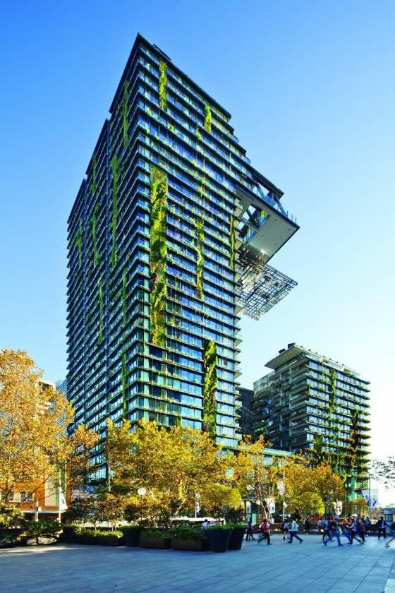 giardino-verticale-sydney