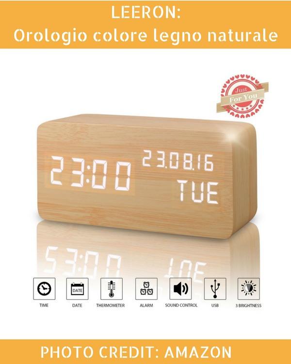 orologio-da-tavolo-bambù
