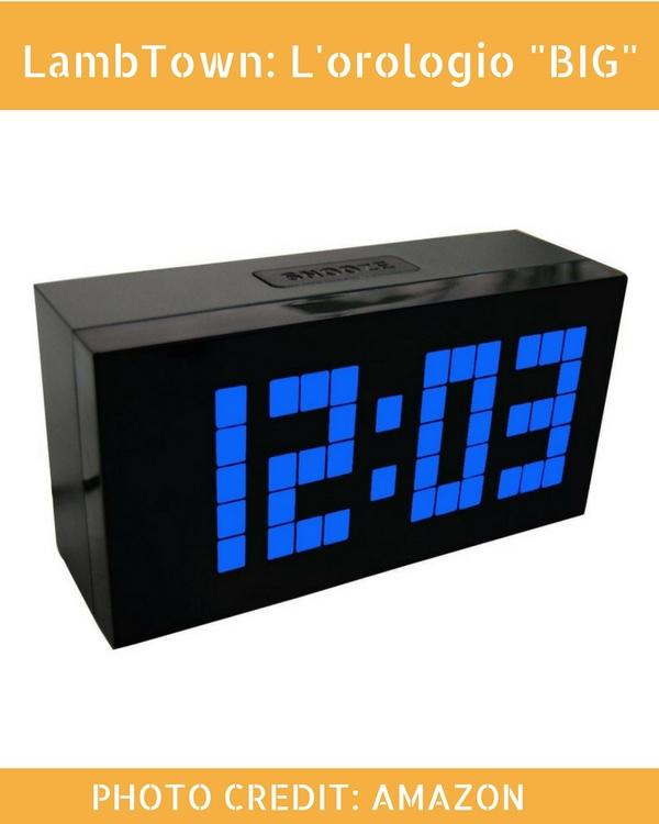 orologio-da-tavolo-cool