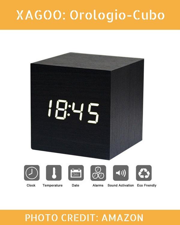 orologio-da-tavolo-cubo