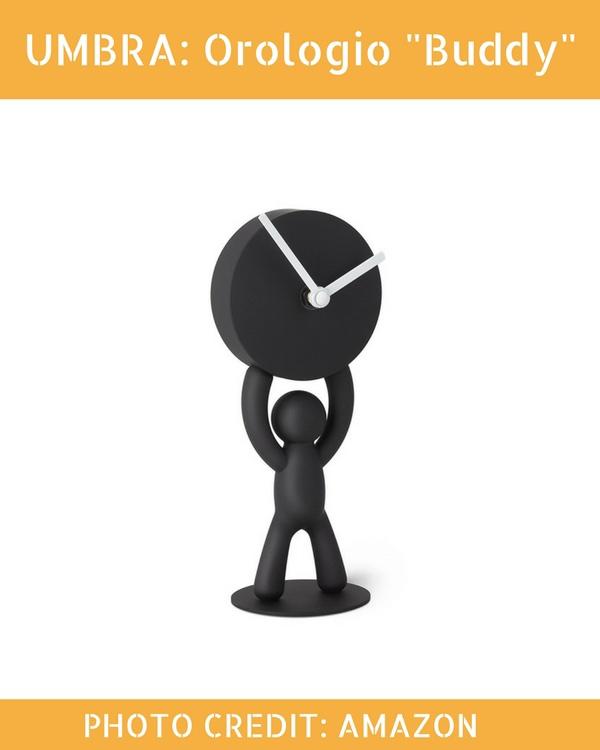 orologio-da-tavolo-divertente