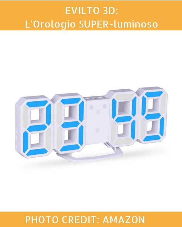 orologio-da-tavolo-luminoso