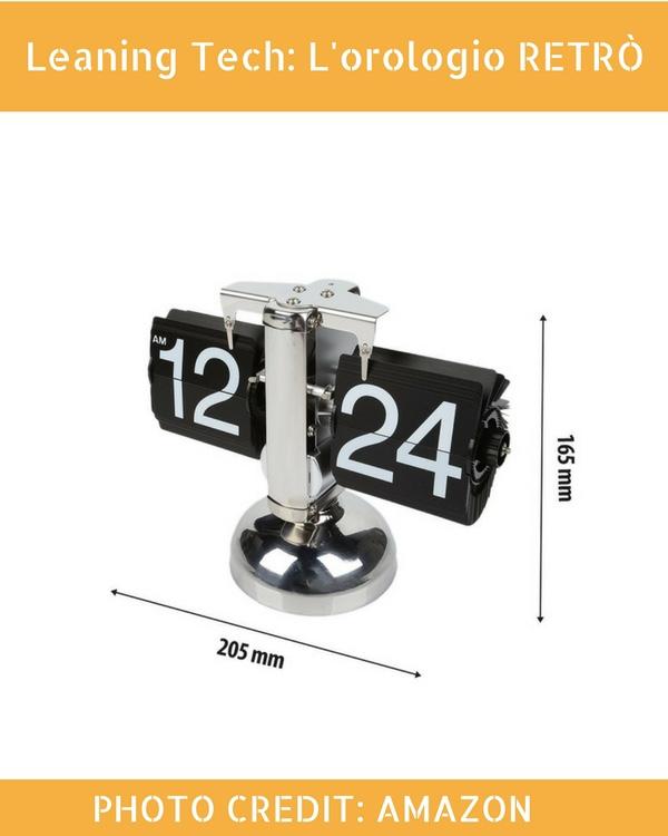orologio-da-tavolo-retro