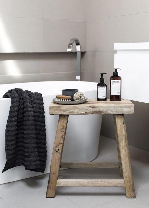 accessori-bagno-rustico