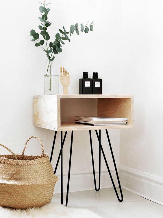 arredamento-minimal-moderno