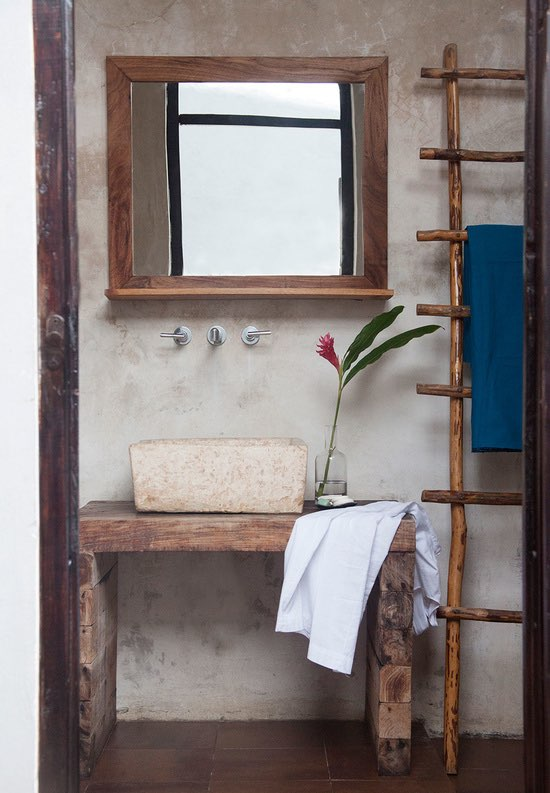 arredo-bagno-rustico