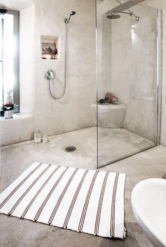 bagno-rustico-microcemento