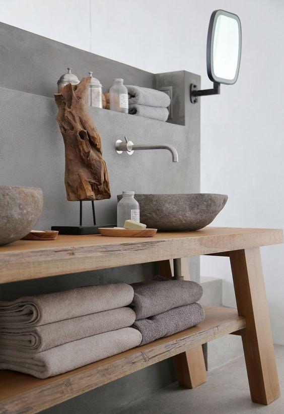 bagno-rustico-moderno