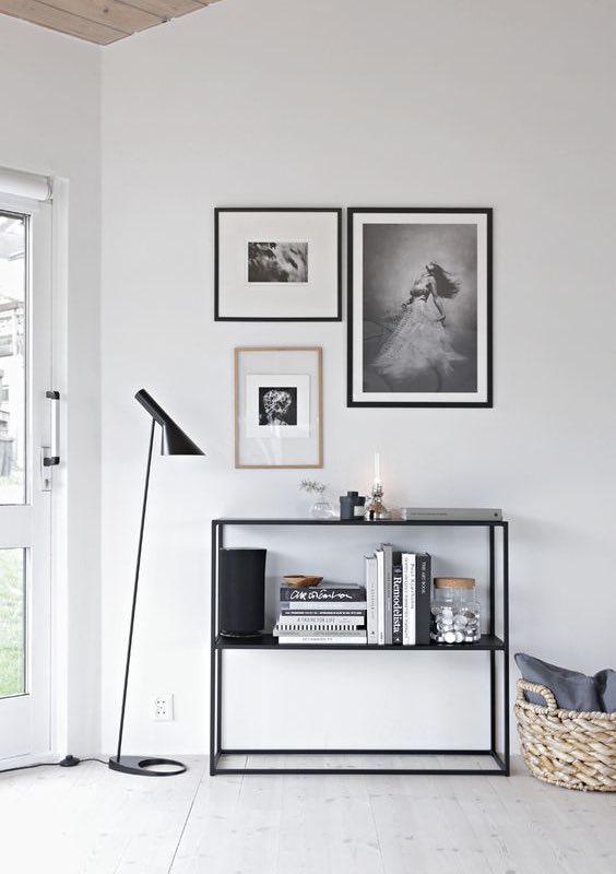casa-minimalista-vantaggi