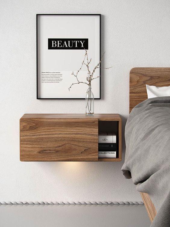 decorazioni-arredamento-minimal