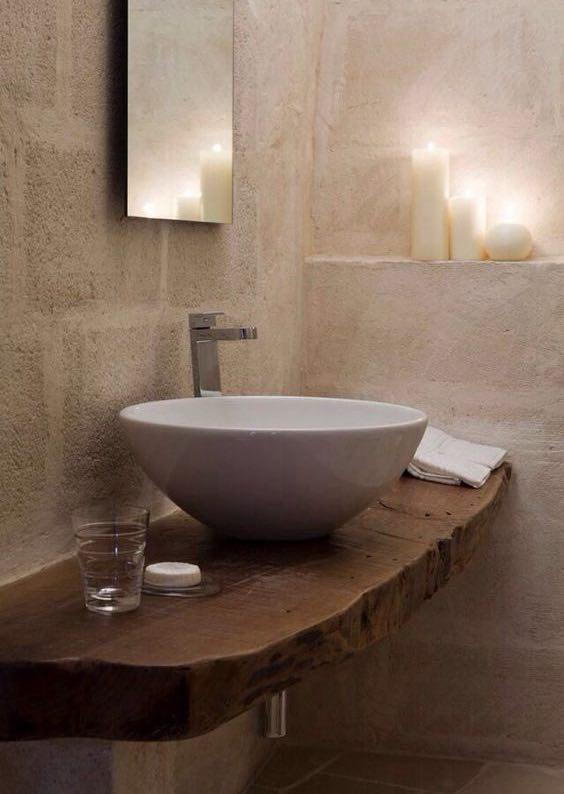 lavabo-cirocolare-ceramica