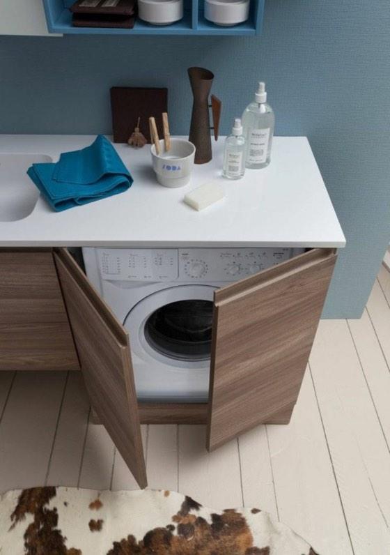 mobili-bagno-rustico