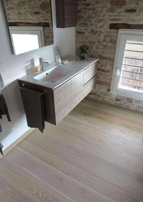 pavimento-bagno-rustico