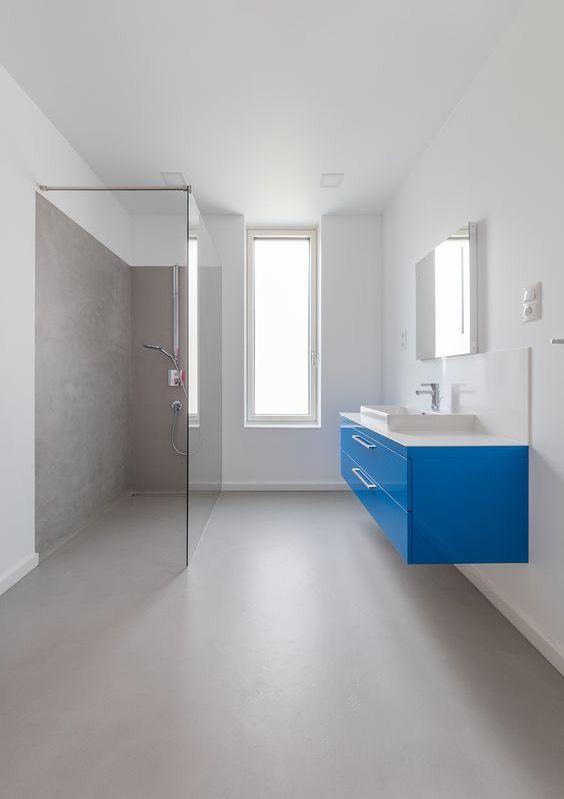 pavimento-stile-minimal