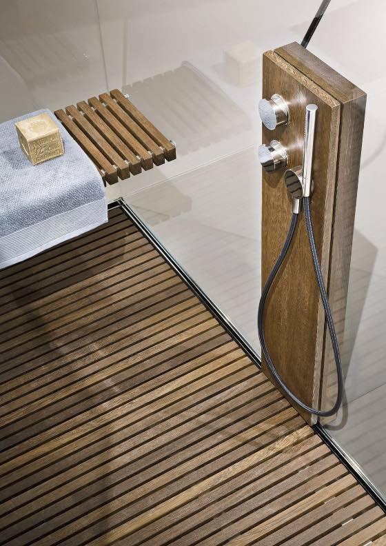 pedana-doccia-bagno-rustico