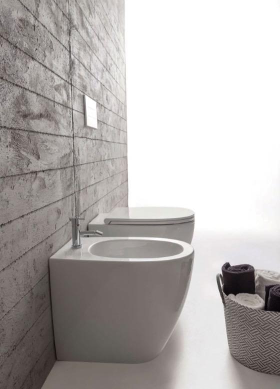 sanitari-bagno-rustico
