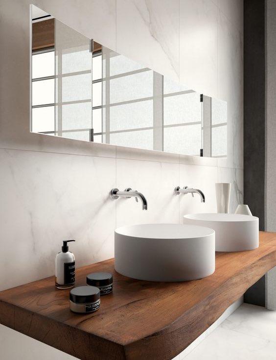 top-per-lavabo-legno