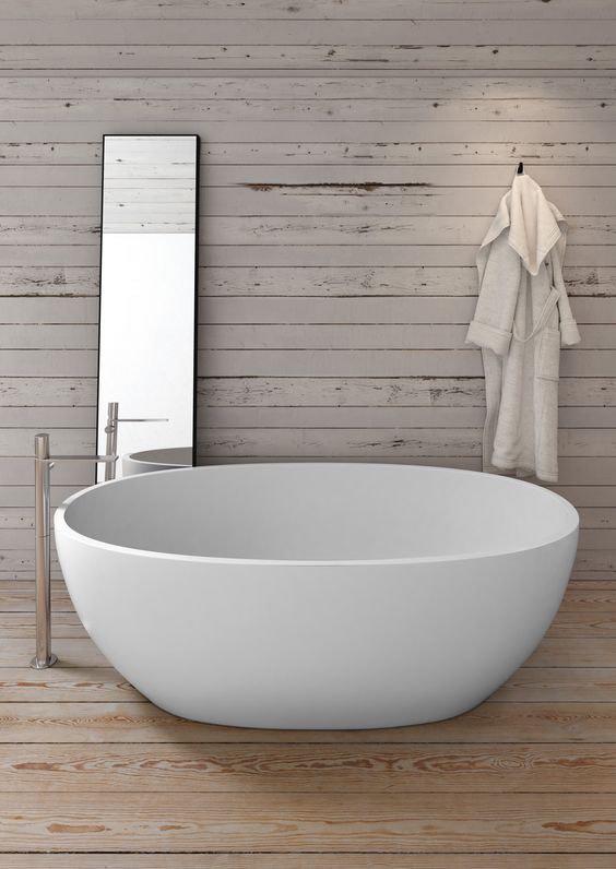 vasca-del-bagno-rustico