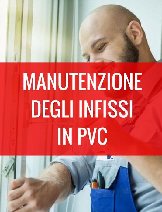 infissi-in-pvc-manutenzione
