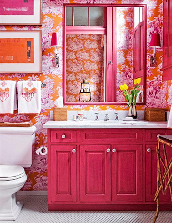 colori-bagno-moderno