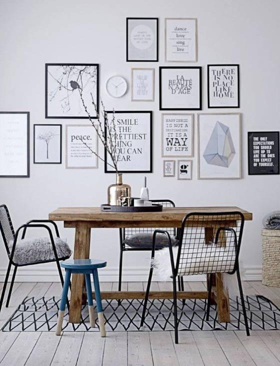 decorazioni-pareti-interne-casa
