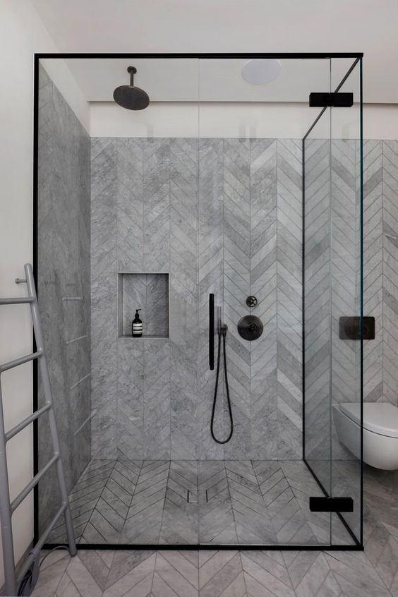doccia-bagno-moderno