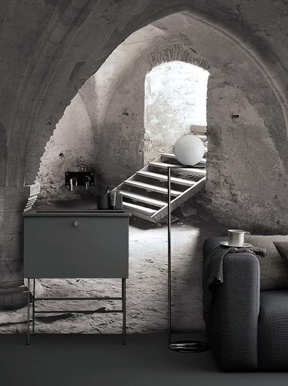 idee-bagno-moderno