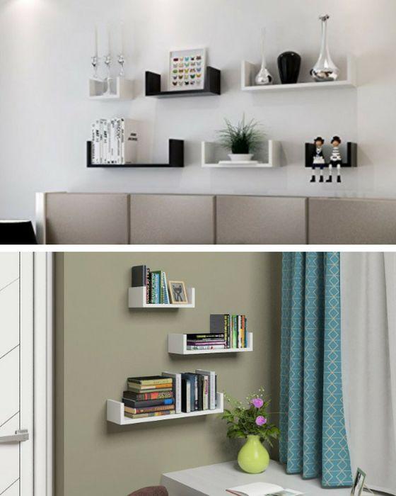 mensola-design-soggiorno