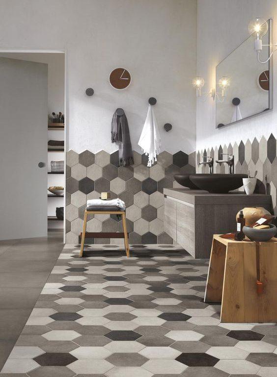 pavimenti-bagno-moderno