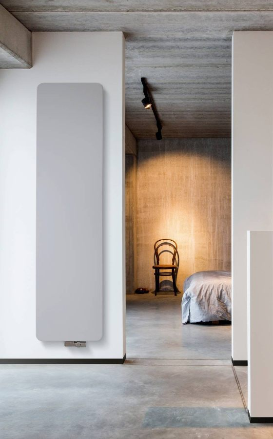 radiatori-di-design