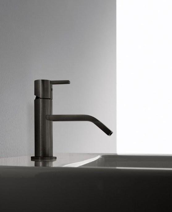 rubinetti-bagno-moderno