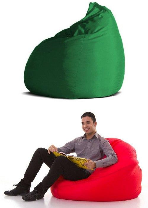 pouf-sacco-grande