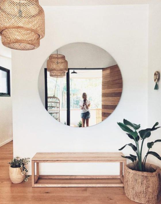 Come rendere più grande una stanza? 11 Trucchi che funzionano