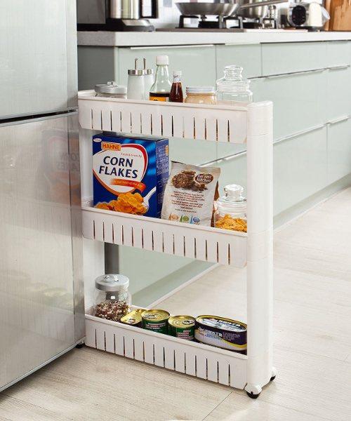 utensili-cucina-salvaspazio
