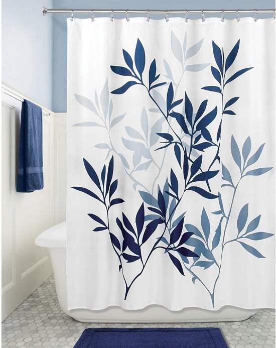 tenda-per-doccia-bagno