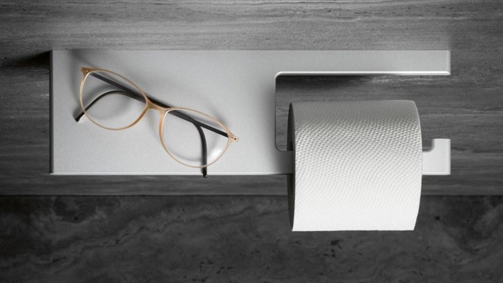 7 Fondamentali accessori che ogni bagno dovrebbe avere