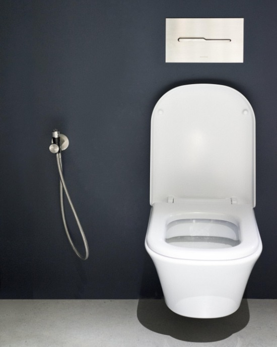 idroscopino-wc