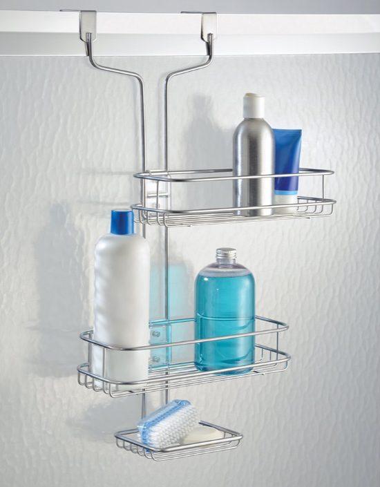 bagno-piccolissimo-accessori