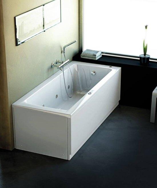 Vasche Da Bagno Piccole Ikea.Bagno Piccolissimo Tutte Le Soluzioni E I Trucchi Per Arredarlo