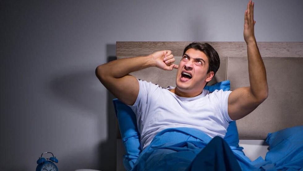 Insonorizzazione soffitto: la soluzione (garantita) contro i rumori del vicino