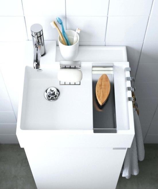 lavabo-bagno-piccolissimo