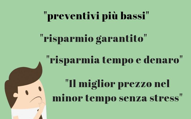 preventivi-ristrutturazioni