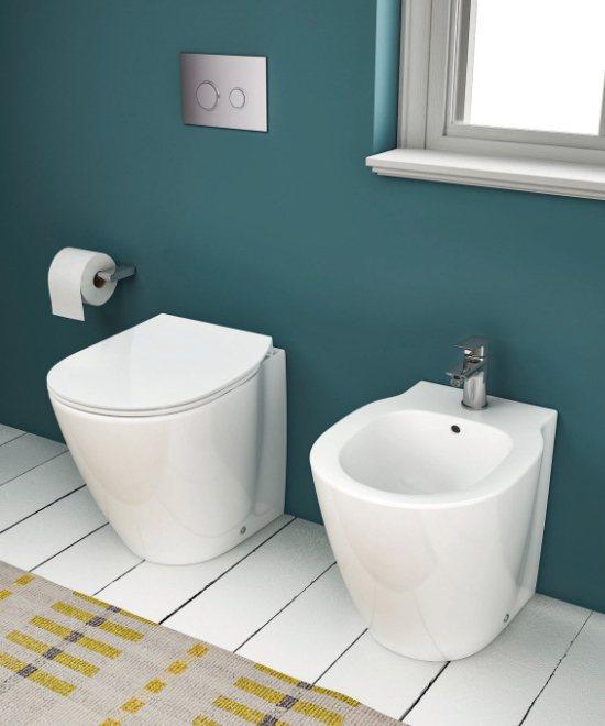 sanitari-bagno-piccolissimo