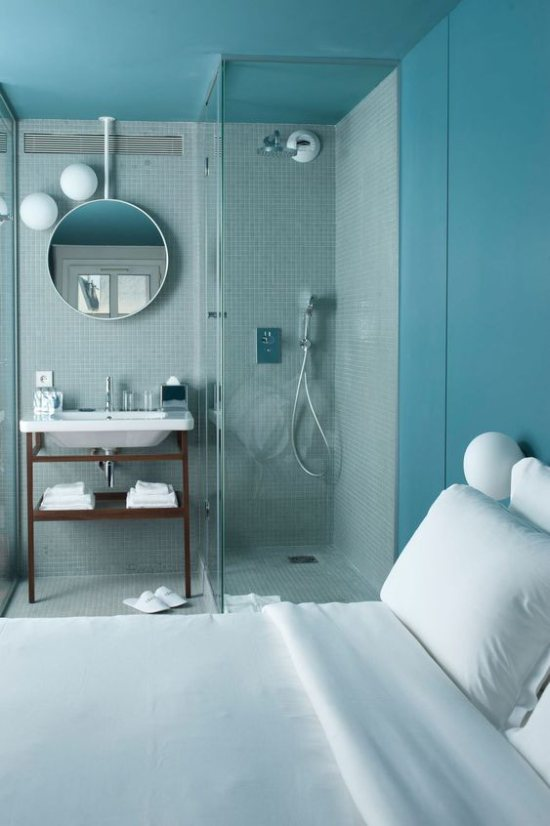 bagno-in-camera-da-letto