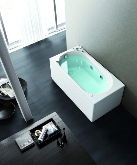 dimensioni-vasca