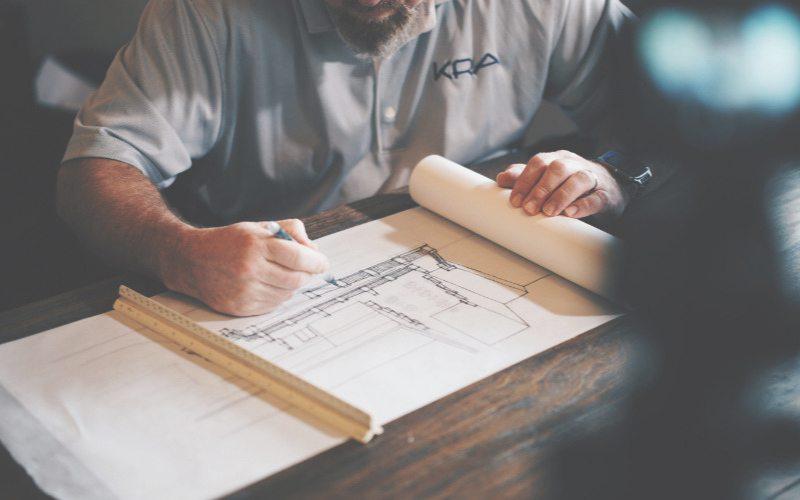 scia-edilizia-normativa