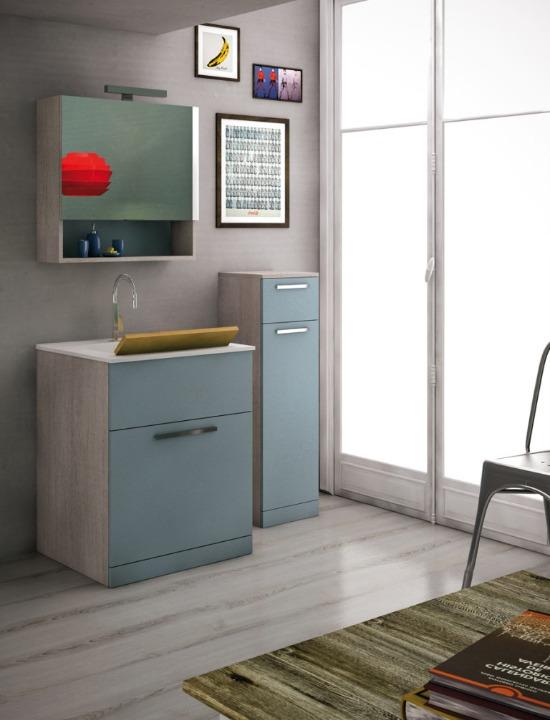 lavanderia-attrezzata-casa