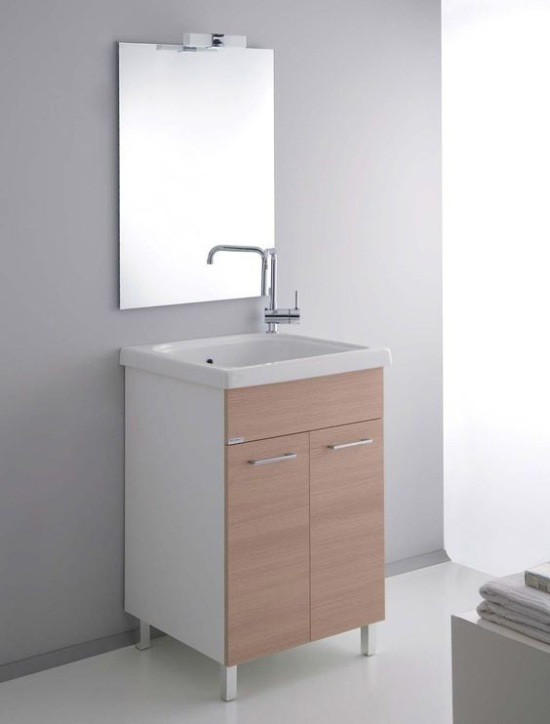 mobili-per-lavanderia-in-casa